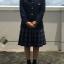 宮古総合実業高等学校