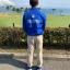株式会社クリード沖縄